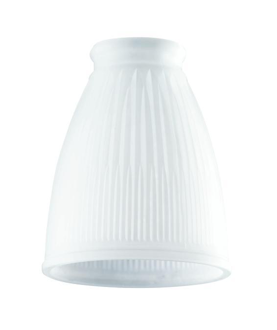Westinghouse Lighting 8109400