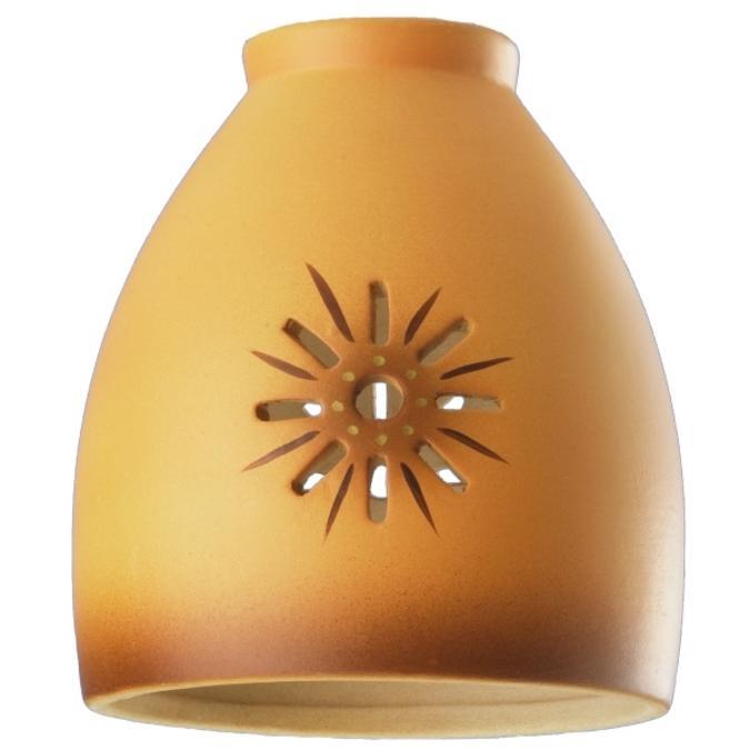 Westinghouse Lighting 8138300