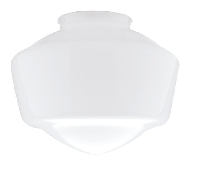 Westinghouse Lighting 8152800