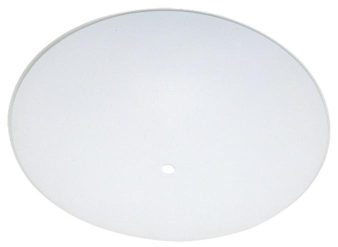 Westinghouse Lighting 8172700