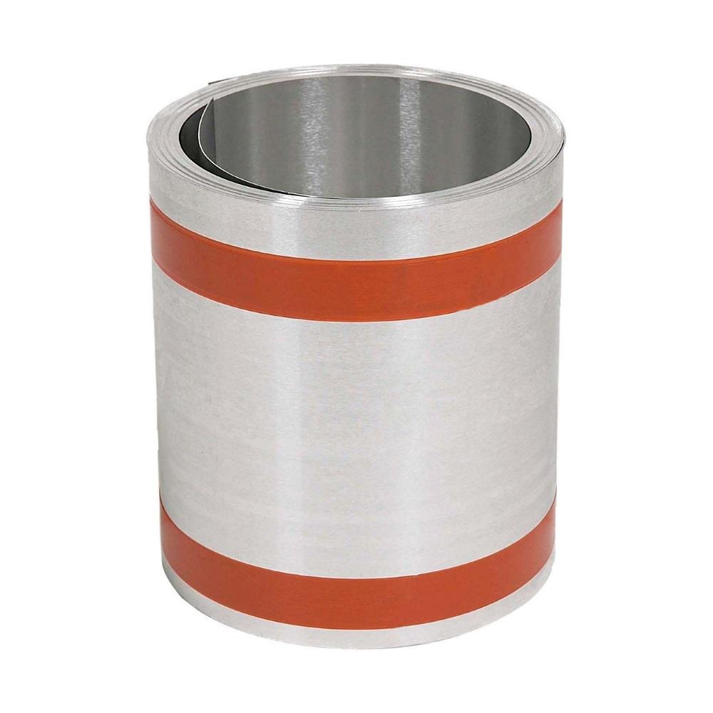 Dot Metal 01639