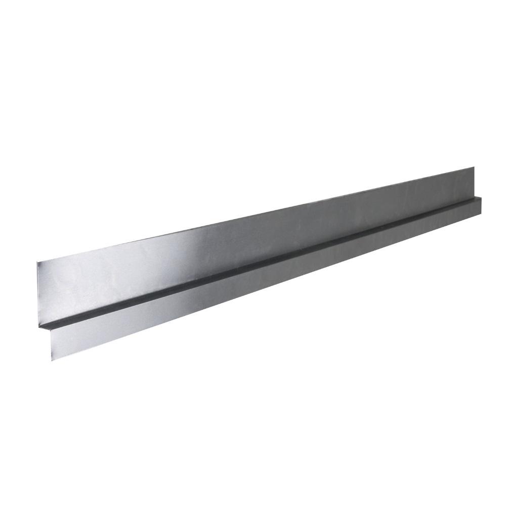 Dot Metal 17845