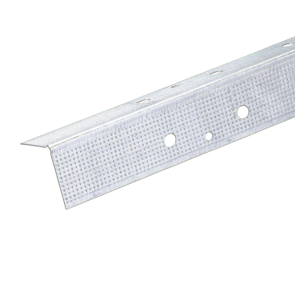 DOT METAL PRODUCTS 10530