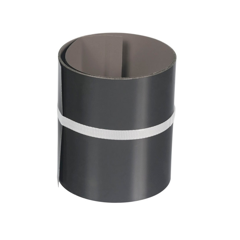 DOT METAL PRODUCTS 17422