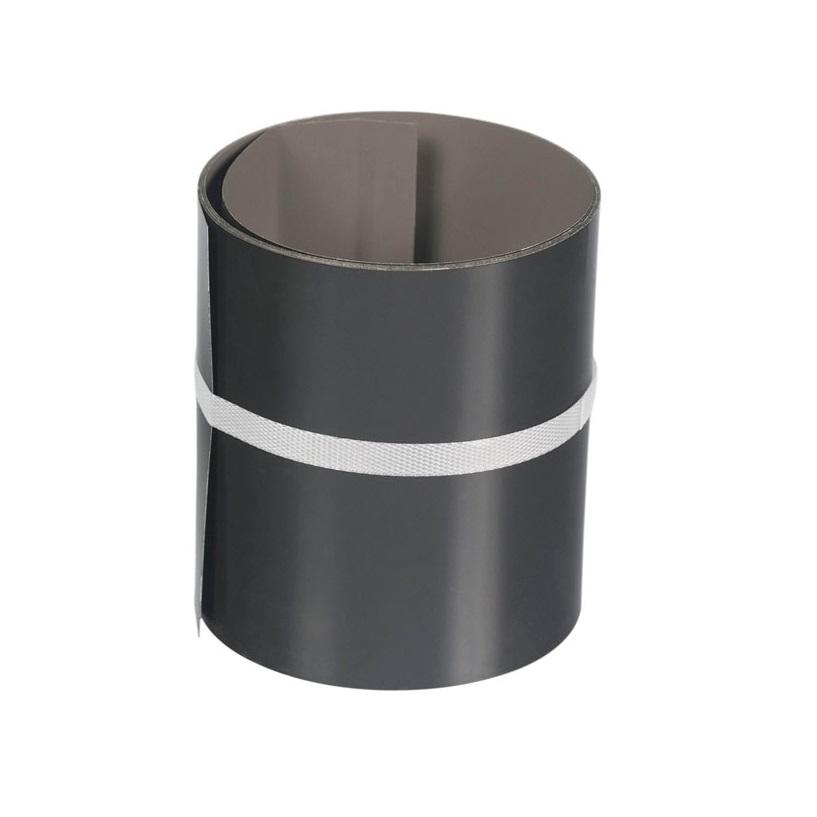 Dot Metal 17465