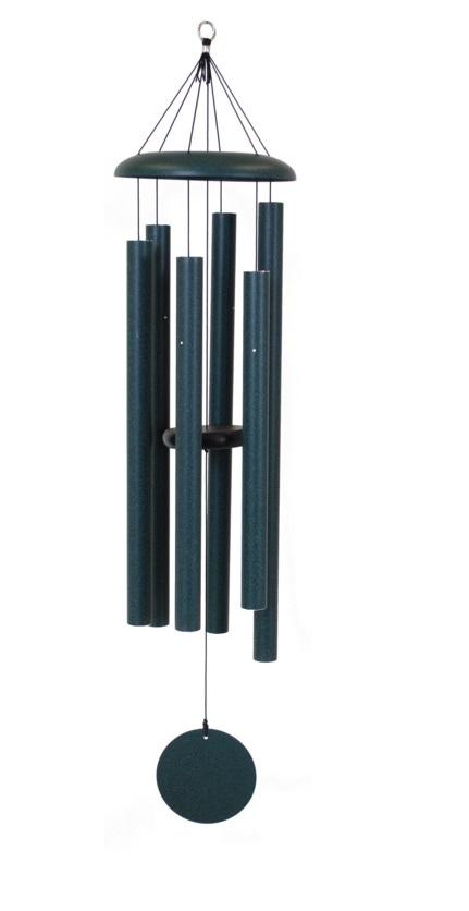 4 x 30mm Polyamid Schiebetür Bettkastenrolle Tischrolle Möbelrolle Laufrolle WS