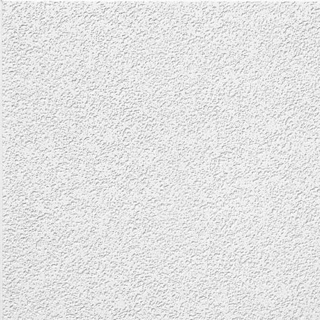 100 armstrong ceiling panels home depot acoustical ceiling
