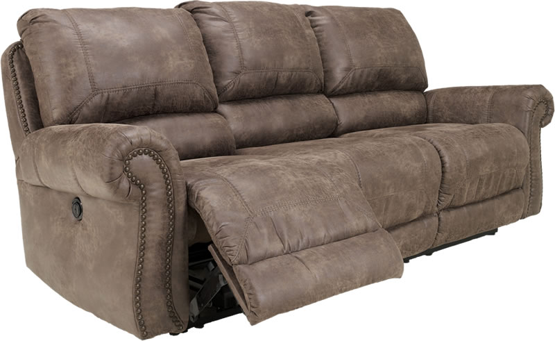 Ashley Furniture Couches Sofa Bed Sectional Ashley Furniture