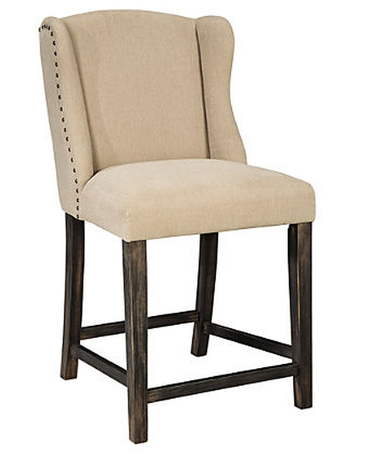 Wondrous Moriann Counter Height Bar Stool Pabps2019 Chair Design Images Pabps2019Com