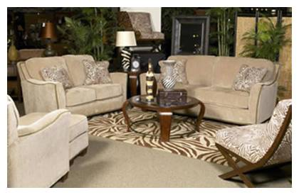 Outstanding Essence Jute Accent Chair Evergreenethics Interior Chair Design Evergreenethicsorg
