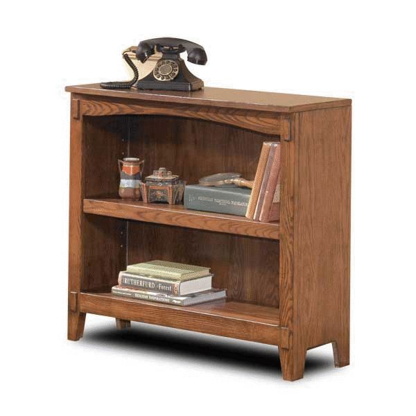 Ashley Furniture Beaumont Tx: Signature Design By Ashley H319-15 Small Bookcase Cross