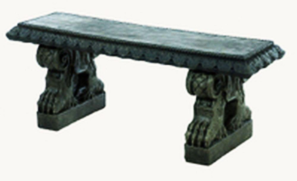 Athens Stonecasting 103556