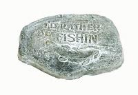 Athens Stonecasting 01-507213FL