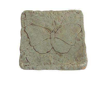 Athens Stonecasting 01-500413WS