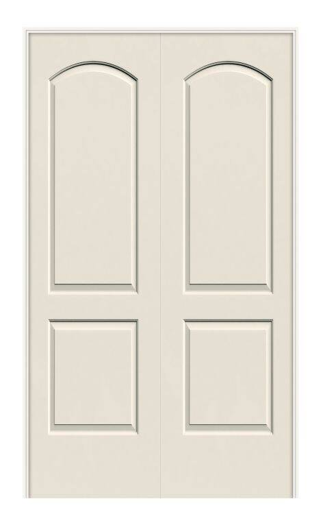 Doorscapes 4/0X6/8
