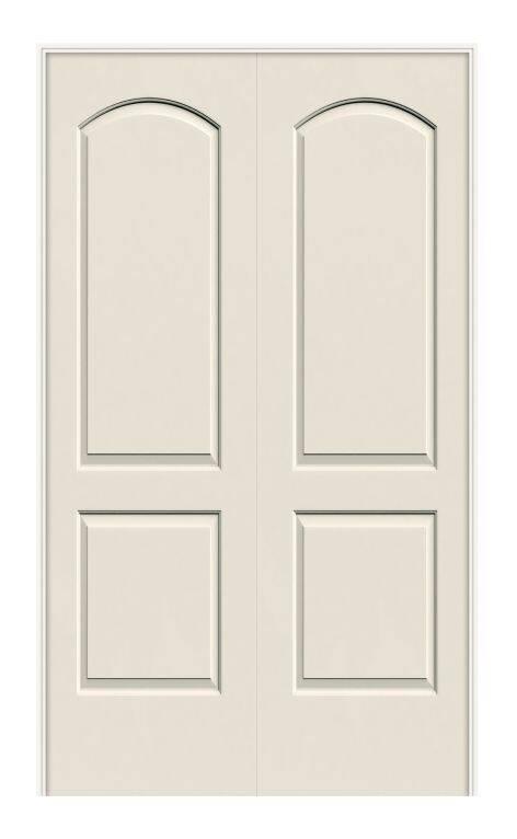 Doorscapes 5/0X6/8