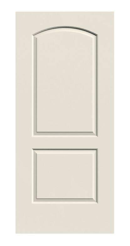 Doorscapes 2/8X6/8