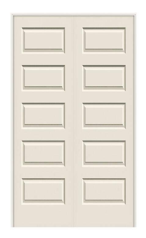 Doorscapes 6/0X6/8