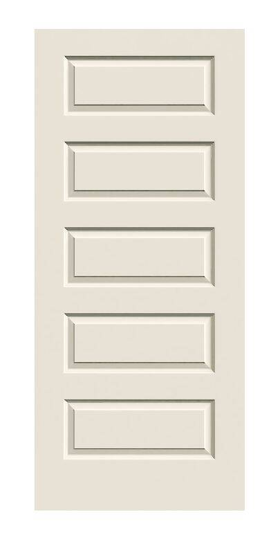 Doorscapes 2/4X6/8