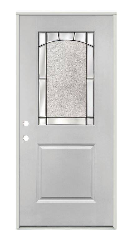 Doorscapes 3068LRH FG27
