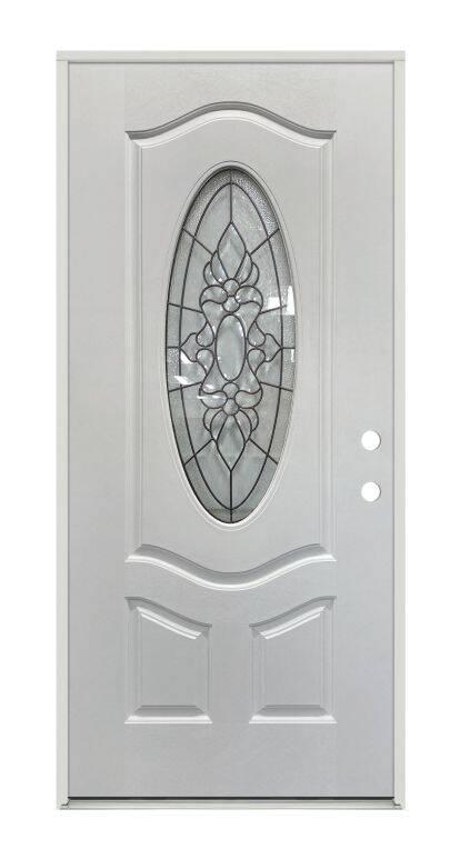 Doorscapes 3068LH FG64