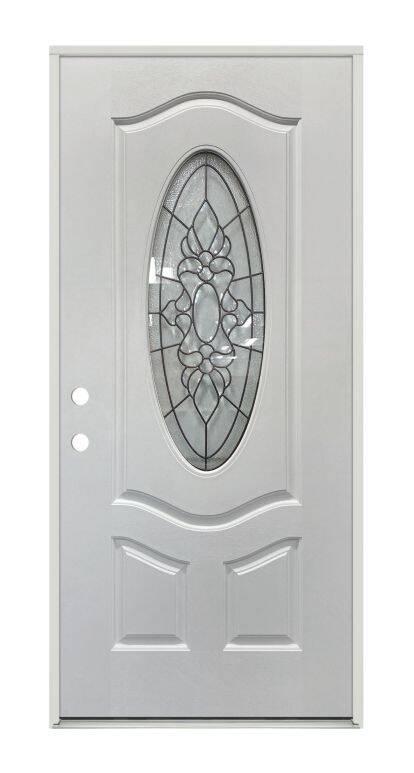 Doorscapes 3068RH FG64
