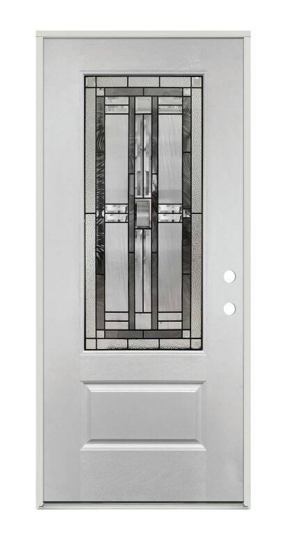 Doorscapes 3068LH FG277