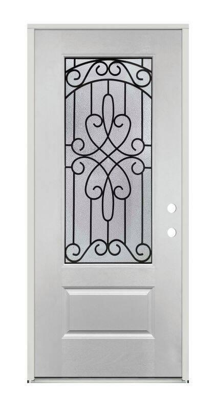 Doorscapes 3068LH FG279