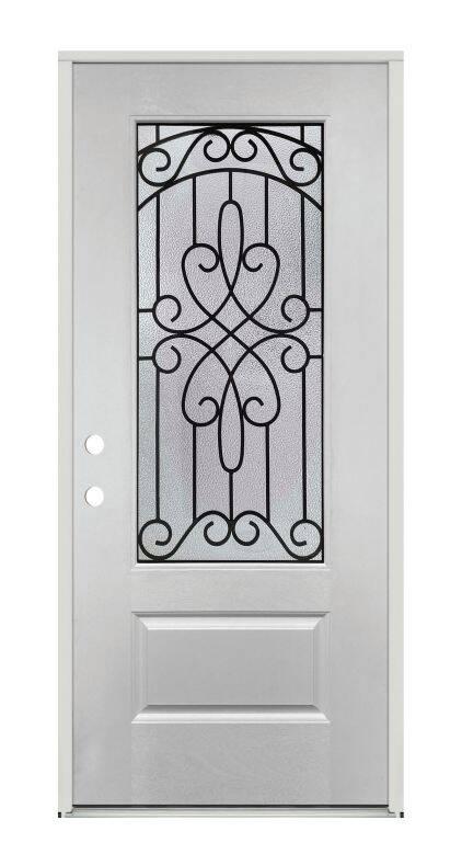 Doorscapes 3068RH FG279