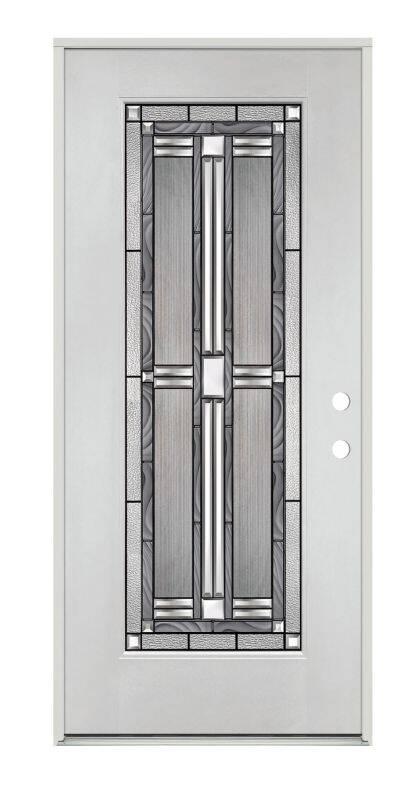 Doorscapes 3068LH FG297
