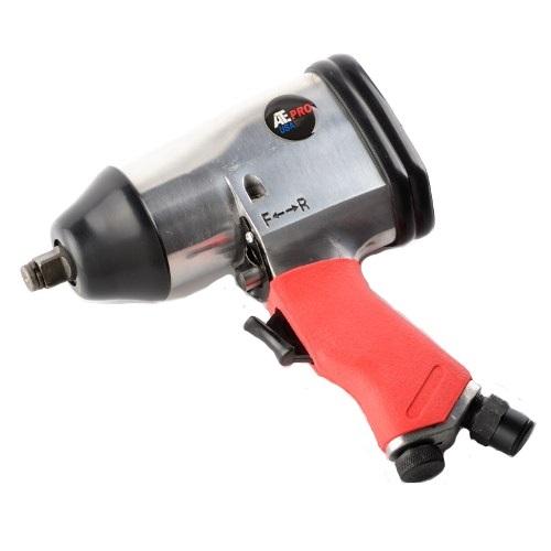 ATE Pro Tools 13010