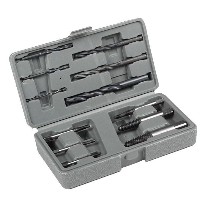 ATE Pro Tools 93187