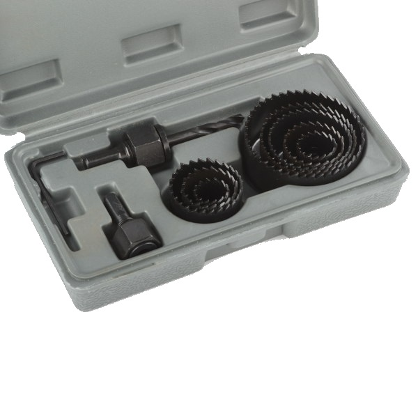 ATE Pro Tools 32020