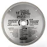 ATE Pro Tools 33085