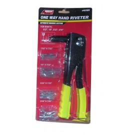 ATE Pro Tools 41159