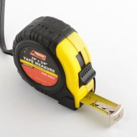 ATE Pro Tools 20041