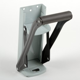 ATE Pro Tools 41217
