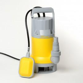 ATE Pro Tools 86198