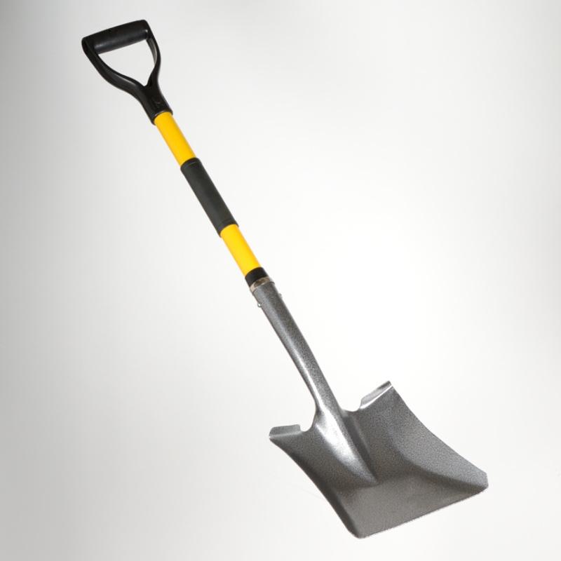 ATE Pro Tools 83352