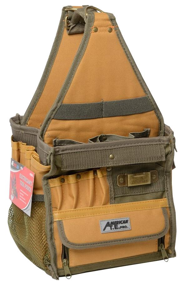 ATE Pro Tools 93453