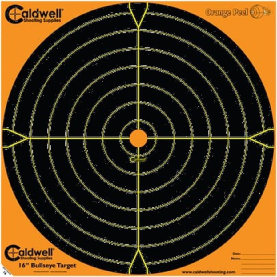 Caldwell 120556