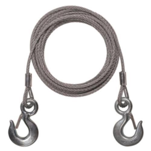 Ben-Mor Cables 90301