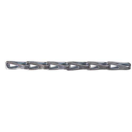 Ben-Mor Cables 51061