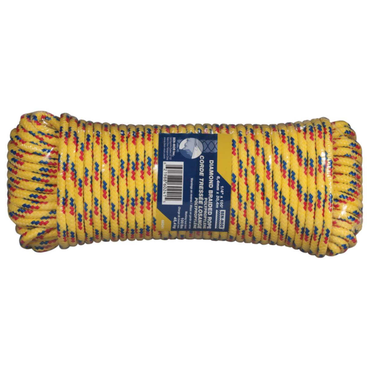 Ben-Mor Cables 60241