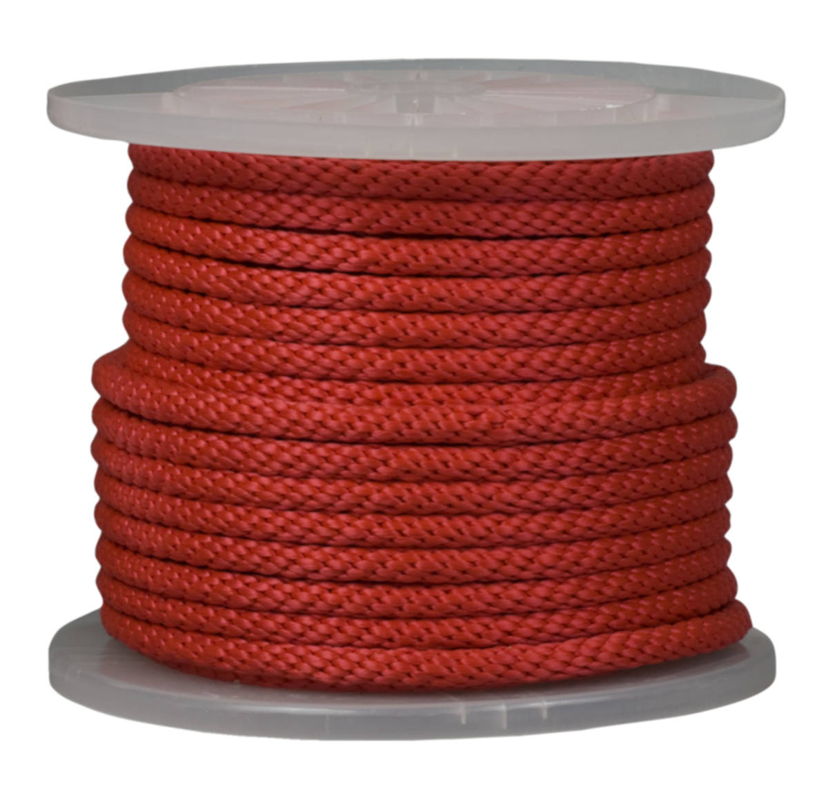 Ben-Mor Cables 60269