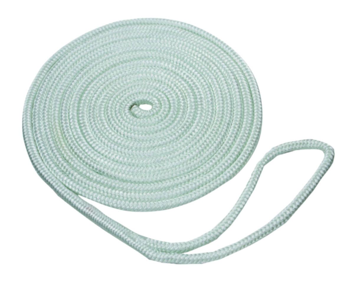 Ben-Mor Cables 63065