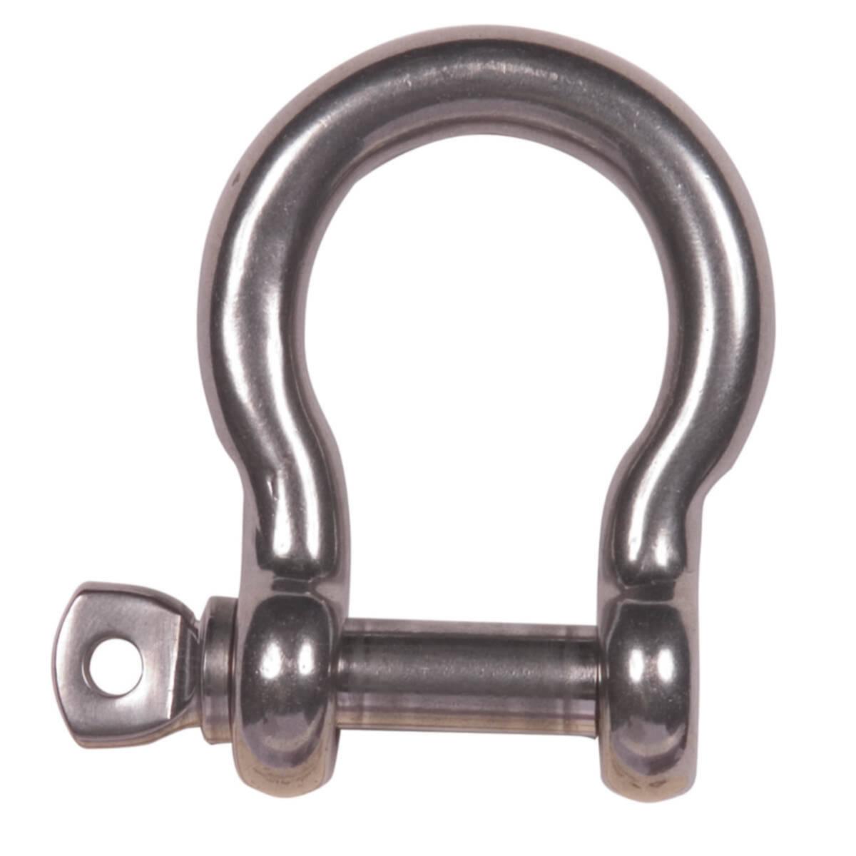 Ben-Mor Cables 70341