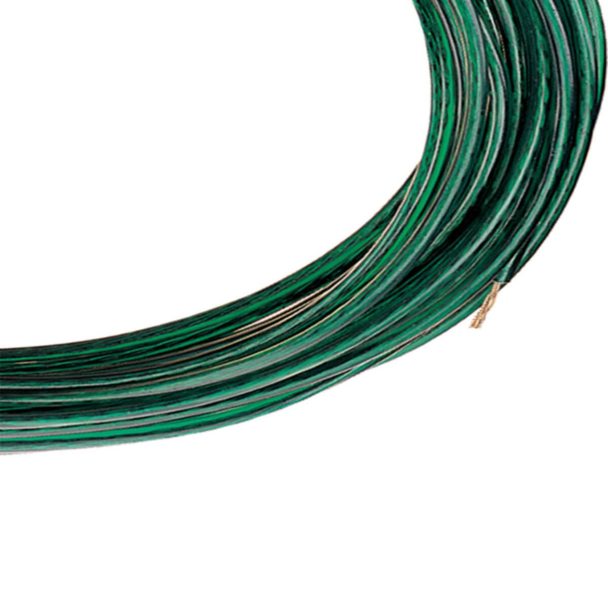 Ben-Mor Cables 90284