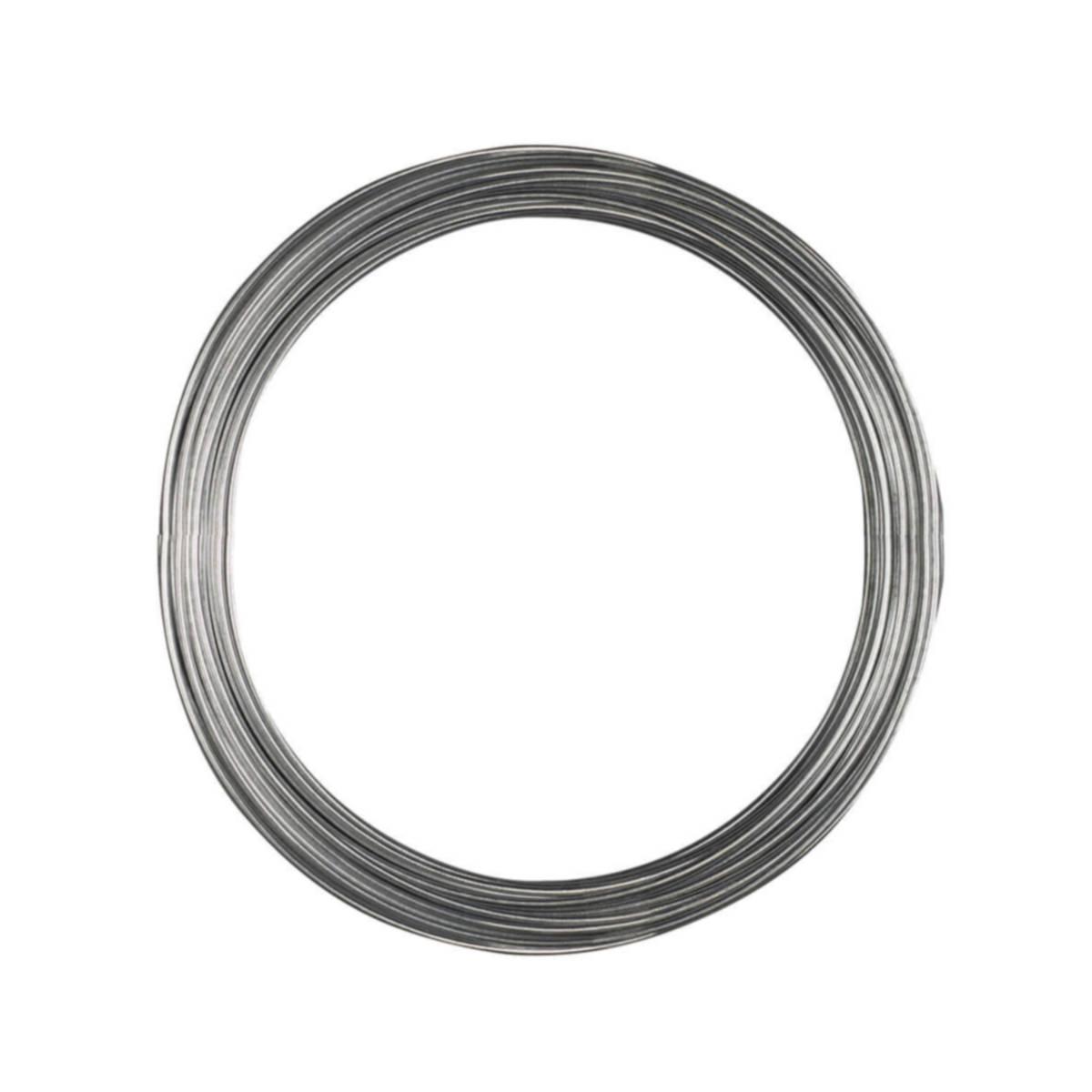 Ben-Mor Cables 93006