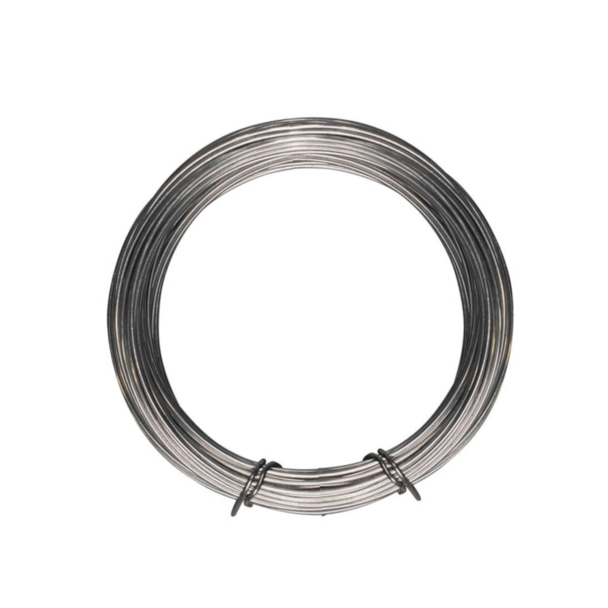 Ben-Mor Cables 93035